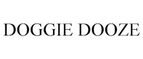 DOGGIE DOOZE