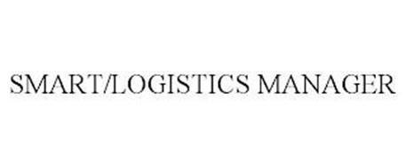 SMART/LOGISTICS MANAGER