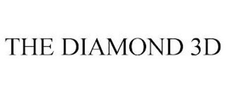 THE DIAMOND 3D