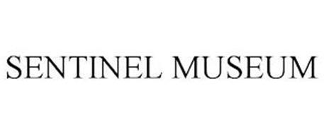 SENTINEL MUSEUM