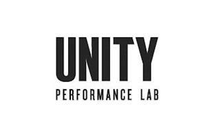 UNITY PERFORMANCE LAB