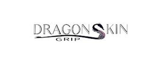 DRAGONSKIN GRIP