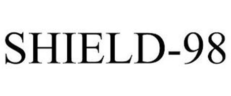 SHIELD-98