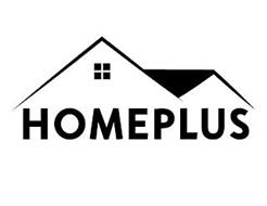 HOMEPLUS