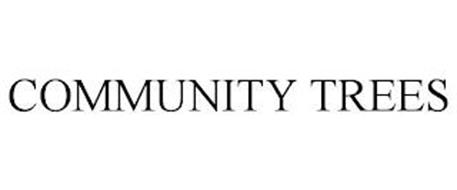 COMMUNITY TREES