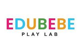EDUBEBE PLAY LAB