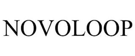 NOVOLOOP