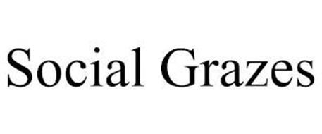 SOCIAL GRAZES