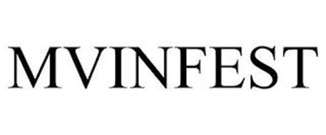 MVINFEST
