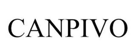 CANPIVO