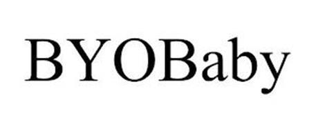 BYOBABY