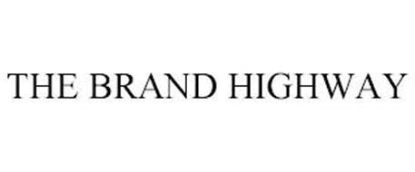 THE BRAND HIGHWAY