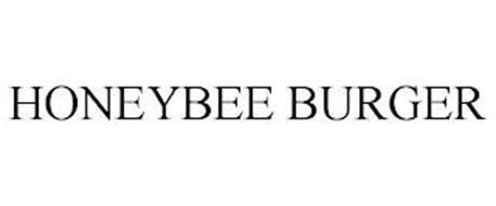 HONEYBEE BURGER