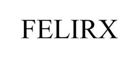 FELIRX