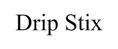 DRIP STIX