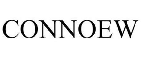 CONNOEW