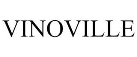 VINOVILLE