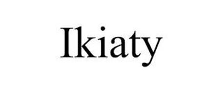 IKIATY
