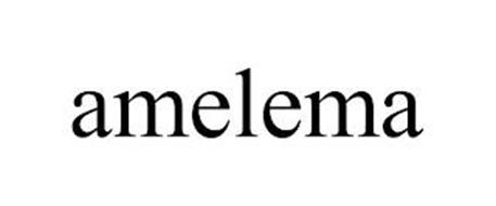 AMELEMA