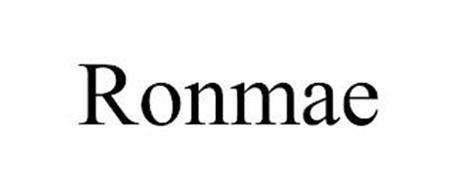 RONMAE