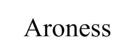 ARONESS