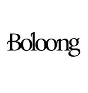 BOLOONG