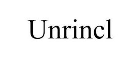 UNRINCL