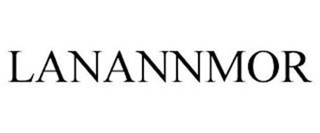 LANANNMOR