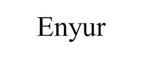ENYUR