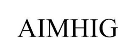 AIMHIG