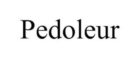 PEDOLEUR