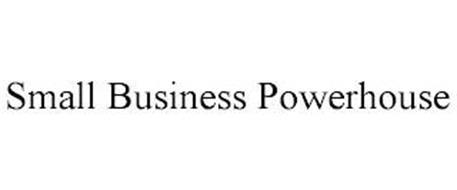 SMALL BUSINESS POWERHOUSE