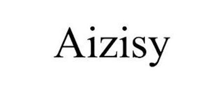 AIZISY