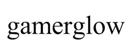 GAMERGLOW
