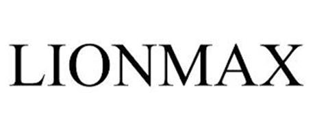 LIONMAX
