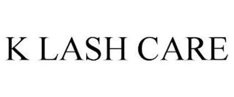 K LASH CARE