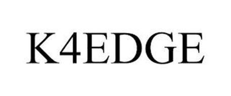 K4EDGE