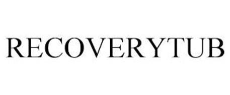 RECOVERYTUB