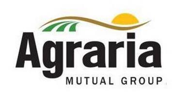 AGRARIA MUTUAL GROUP