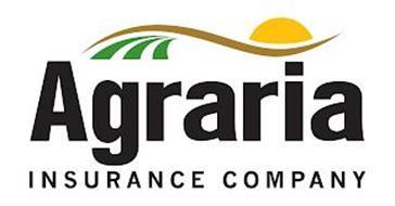 AGRARIA INSURANCE COMPANY