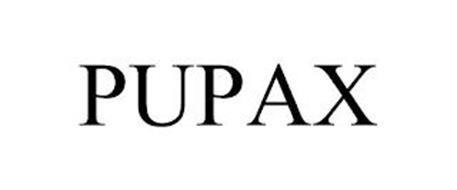 PUPAX