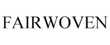 FAIRWOVEN