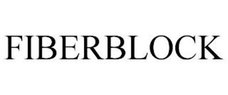 FIBERBLOCK