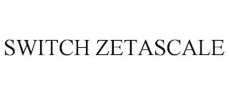 SWITCH ZETASCALE