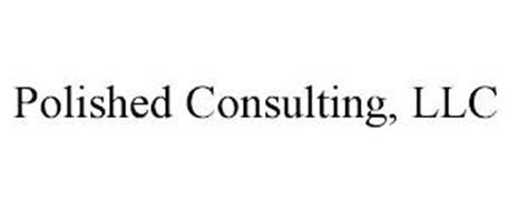 POLISHED CONSULTING, LLC