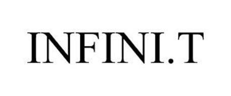 INFINI.T