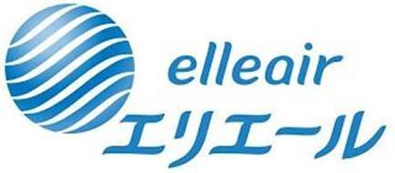 ELLEAIR