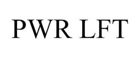 PWR LFT