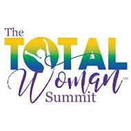 THE TOTAL WOMAN SUMMIT