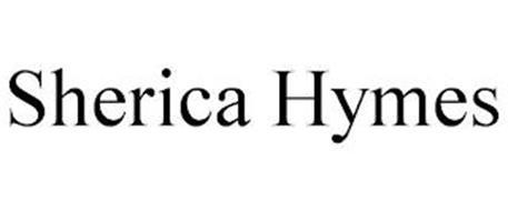 SHERICA HYMES